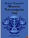 General Lövenskjolds ring