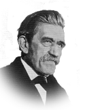 Henrik Scharling